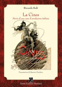 La cines - Acquista il libro di Riccardo Redi